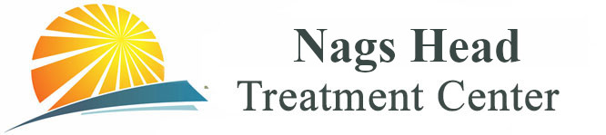 Nags Head Treatment Center
